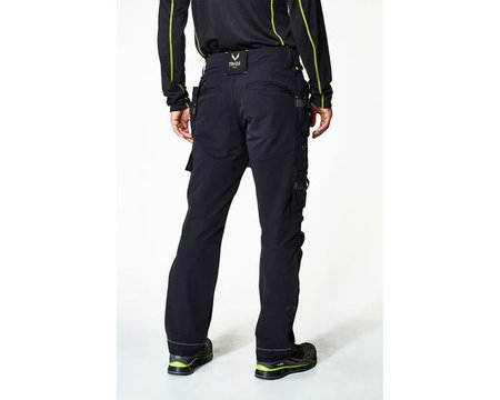 HELLY HANSEN MAGNI STRETCH CONSTRUCTION PANT
