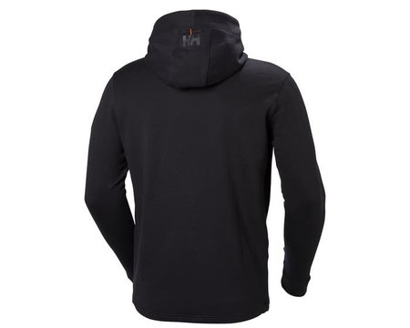 HELLY HANSEN CHELSEA EVOLUTION HOODIE/SWEAT