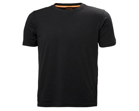 HELLY HANSEN CHELSEA EVOLUTION T-SHIRT
