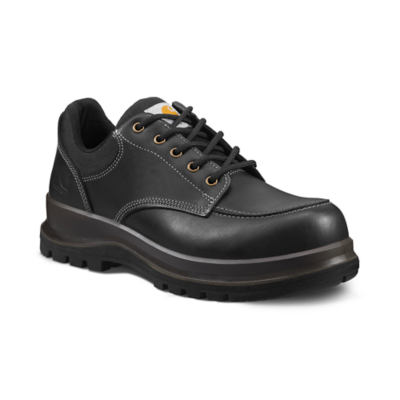 CARHARTT HAMILTON RUGGED FLEX S3 SAFETY SHOE