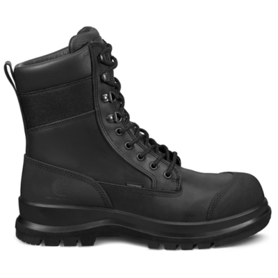 CARHARTT DETROIT 8'' RUGGED FLEX WATERPROOF S3 WORK BOOT