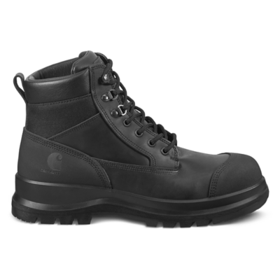 CARHARTT DETROIT 6'' RUGGED FLEX S3 SAFETY BOOT