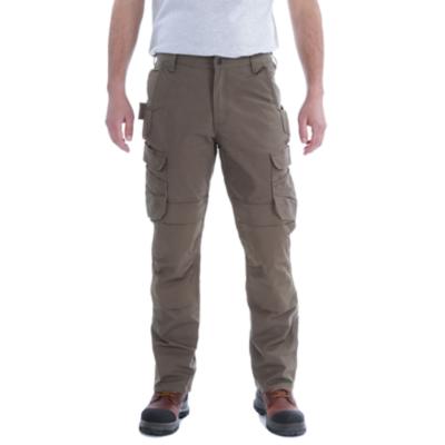 CARHARTT FULL SWING® STEEL CARGO PANT