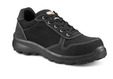 CARHARTT MICHIGAN LOW RUGGED FLEX S1P SNEAKER SAFETY SHOE