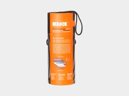 HEROCK HYPNOS THERMISCHE BROEK