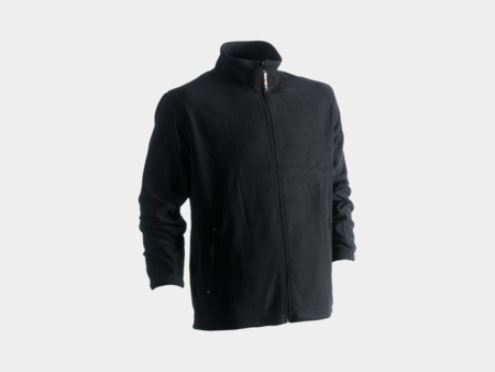 HEROCK DARIUS FLEECE VEST