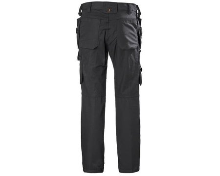 HELLY HANSEN OXFORD CONSTRUCTION PANT