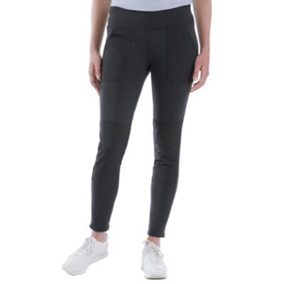CARHARTT FORCE® UTILITY DAMES LEGGING