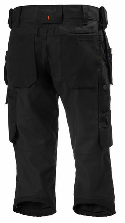 HELLY HANSEN OXFORD PIRATE PANT