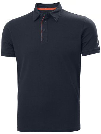HELLY HANSEN KENSINGTON POLO