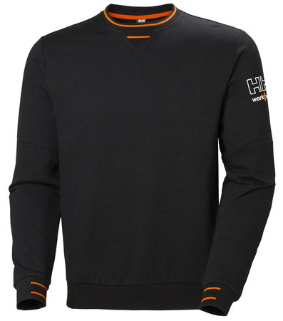 HELLY HANSEN KENSINGTON SWEATSHIRT