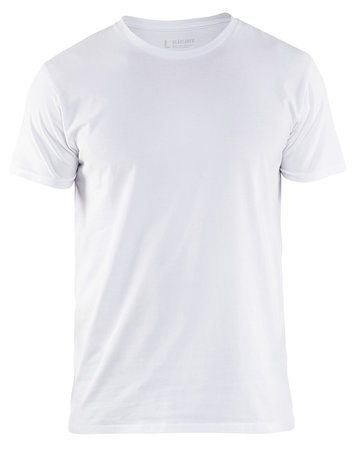 BLAKLADER T-SHIRT SLIM FIT