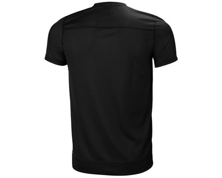 HELLY HANSEN LIFA T-SHIRT