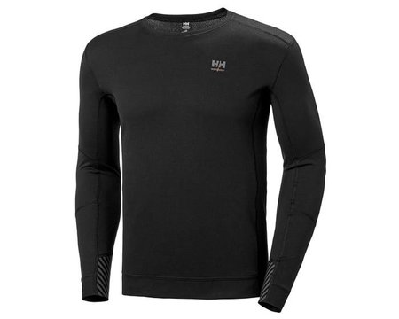 HELLY HANSEN LIFA ACTIVE CREWNECK