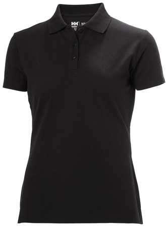 HELLY HANSEN WOMEN MANCHESTER POLO