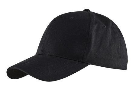 BLAKLADER BASEBALL CAP