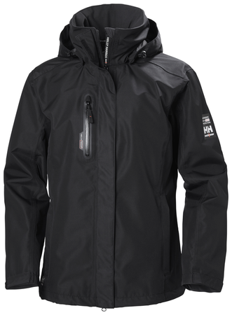HELLY HANSEN MANCHESTER WOMEN PROTECTIVE SHELL JACKET