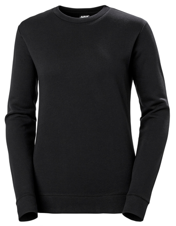 HELLY HANSEN WOMEN MANCHESTER SWEATER