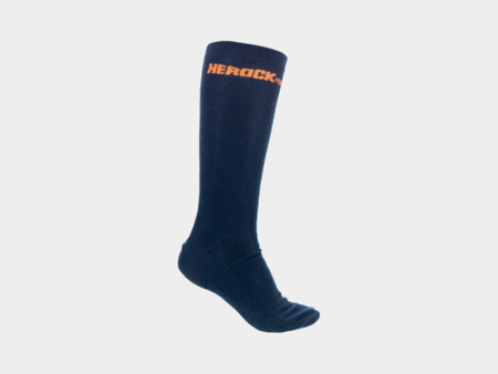 HEROCK DONNA SOKKEN 3-PACK