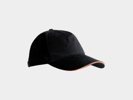 HEROCK HORUS CAP