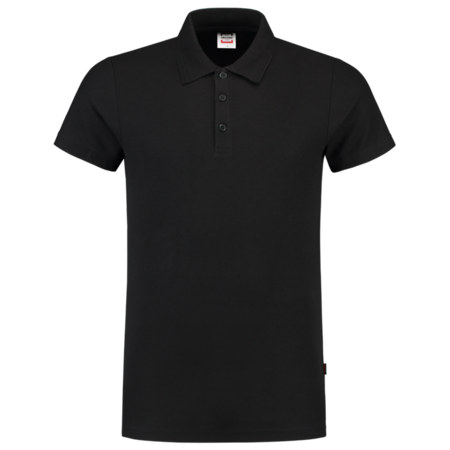 TRICORP POLOSHIRT FITTED 180 GRAM