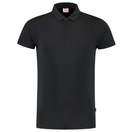 TRICORP POLOSHIRT COOLDRY FITTED